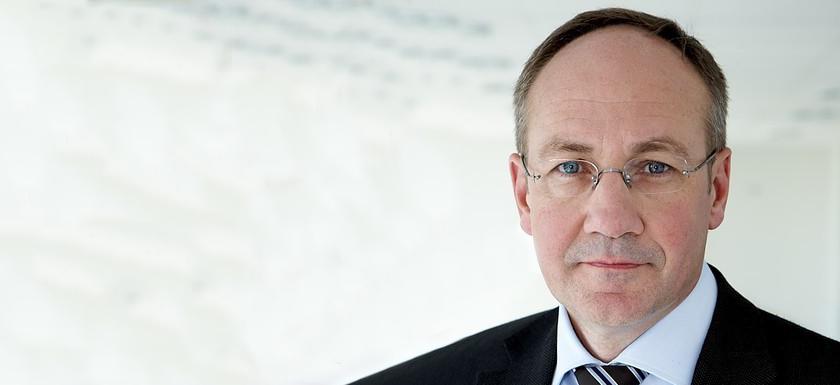 prof-dr-med-rainer-duchmann-header