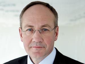 vita-prof-dr-duchmann